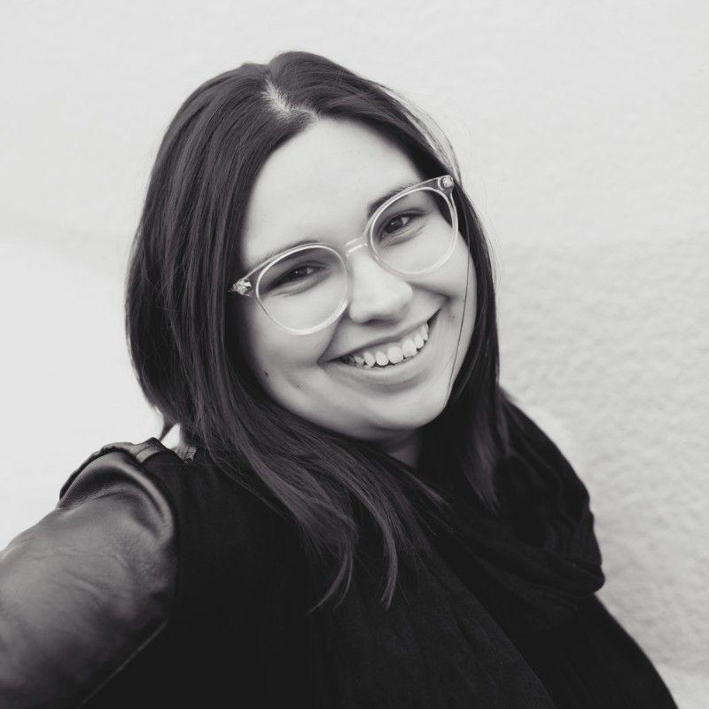 Katie Michel