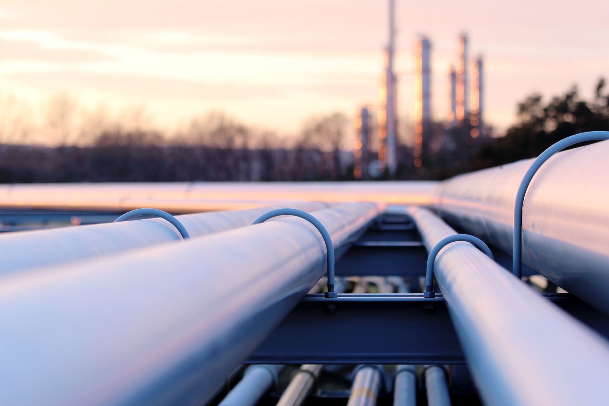 The Energy Transition: What Renewable Energy Careers Hold for Oil and Gas Professionals